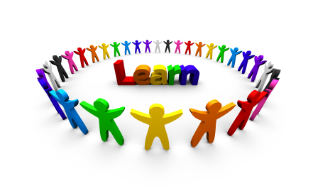 Learning Communities for Dental Hygiene Educators