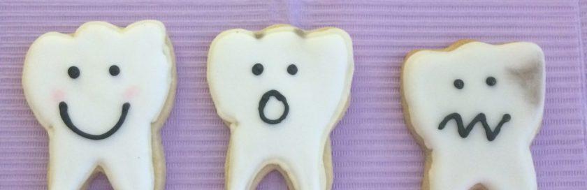 cropped-sweet-tooth2.jpg