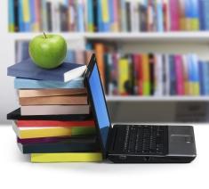 3-reasons-blended-learning