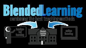 blended%20learning%20header-01-01-01