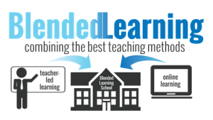 blended%20learning%20header-01-01-01