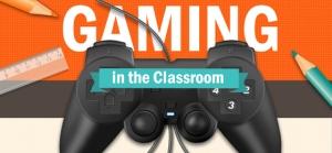 Gaming560
