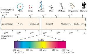 em-spectrum11
