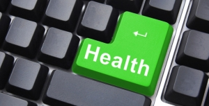 health-information-exchange-ipe